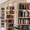 Biblioteki w Gminie Goworowo znów otwarte!